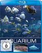 Aquarium Blu-ray