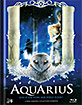 Aquarius (1987) (Limited Mediabook Edition) (Cover B) Blu-ray