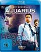 Aquarius - Staffel 2 Blu-ray