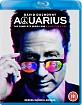Aquarius: The Complete First Season (UK Import ohne dt. Ton) Blu-ray