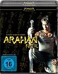 Arahan (2004) (Amasia Premium Edition) Blu-ray