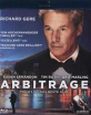Arbitrage (CH Import) Blu-ray
