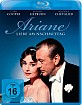Ariane - Liebe am Nachmittag Blu-ray