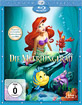 Arielle, die Meerjungfrau (Diamond Edition) Blu-ray