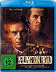 Arlington Road Blu-ray