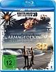 Armageddon 2.0 - Die letzten Stunden der Menschheit 3D (Disaster Movies Collection) (Blu-ray 3D) Blu-ray