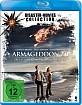 Armageddon 2.0 - Die letzten Stunden der Menschheit (Disaster Movies Collection) Blu-ray