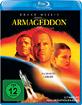 Armageddon - Das jüngste Gericht Blu-ray