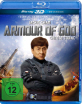 Armour of God - Chinese Zodiac 3D (Blu-ray 3D) Blu-ray