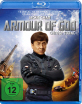 Armour of God - Chinese Zodiac Blu-ray