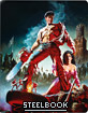 Army of Darkness - Zavvi Exclusive Limited Edition Steelbook (UK Import ohne dt. Ton) Blu-ray