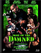 Army of the Damned - Limited Mediabook Edition (Cover A) Blu-ray