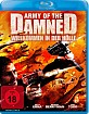 Army of the Damned - Willkommen in der Hölle Blu-ray