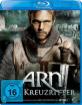 Arn - Der Kreuzritter Blu-ray