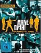 Arne Dahl - Die komplette 1. Staffel Blu-ray
