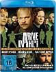 Arne Dahl - Vol. 1 (Die Fan Box) Blu-ray