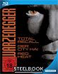 Arnold Schwarzenegger Collection - Steelbook Blu-ray