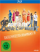 Arrested Development - Die komplette Staffeln 1-3 Blu-ray