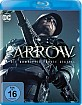 Arrow - Die komplette fünfte Staffel (Blu-ray + UV Copy) Blu-ray