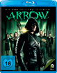 Arrow - Die komplette zweite Staffel (Blu-ray + UV Copy) Blu-ray