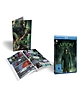 Arrow - Die komplette dritte Staffel (Limited Edition) (Blu-ray + UV Copy) Blu-ray