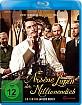 Arsène Lupin - Der Millionendieb Blu-ray