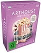 Arthouse - Movie Box (3-Disc Woman´s Edition) Blu-ray