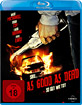 As Good as Dead Blu-ray