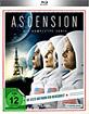 Ascension - Die komplette Serie Blu-ray