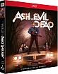 Ash Vs Evil Dead: L'intégrale de la Saison 1 (FR Import ohne dt. Ton) Blu-ray