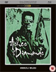 Ashes and Diamonds (Blu-ray + DVD) (UK Import ohne dt. Ton) Blu-ray