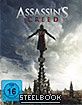 Assassin's Creed (2016) (Limi...