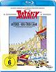 Asterix - Sieg über Cäsar Blu-ray