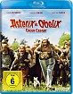 Asterix und Obelix gegen Caesar (Neuauflage) Blu-ray