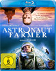 Astronaut Farmer Blu-ray