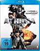Athena - Tage des Spions Blu-ray