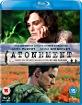 Atonement (UK Import) Blu-ray