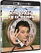 Atrapado en el Tiempo 4K (4K UHD + Blu-ray) (ES Import) Blu-ray