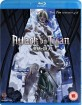 Attack on Titan - Part 2 (UK Import ohne dt. Ton) Blu-ray