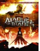 Ataque A Los Titanes: Parte 1 (ES Import ohne dt. Ton) Blu-ray