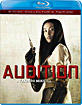 Audition (1999) - Collector's Edition (Blu-ray + DVD) (Region A - US Import ohne dt. Ton) Blu-ray