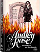 Audrey Rose - Das Mädchen aus dem Jenseits (Limited Mediabook Edition) (Cover C) (AT Import) Blu-ray