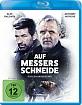 Auf Messers Schneide - Rivalen am Abgrund Blu-ray