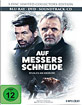 Auf Messers Schneide - Rivalen am Abgrund (Limited Mediabook Edition) Blu-ray