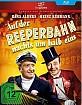 Auf der Reeperbahn nachts um halb eins (1954) Blu-ray
