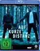 Auf kurze Distanz (2016) Blu-ray