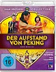 Aufstand in Peking - Boxer Rebellion (Shaw Brothers Collection) Blu-ray