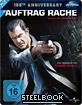 Auftrag Rache (100th Anniversary Steelbook Collection) Blu-ray