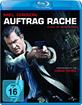 Auftrag Rache Blu-ray