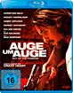 Auge um Auge - Out of the Furnace Blu-ray